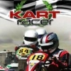 Download Kart Racer game