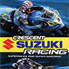 Download Crescent Suzuki Racing game