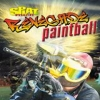 Splat Magazine Renegade Paintball - Downloadable Shooting Game