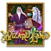 Download Wizard Land game