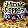 Pirate Poppers - Downloadable Pirate Game