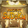 Ancient Sudoku - Downloadable Logic Game