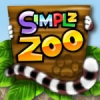 Simplz: Zoo - Downloadable Classic Simulation Game