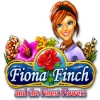 Fiona Finch and the Finest Flowers - Downloadable Classic Simulation Game