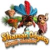 Shaman Odyssey: Tropic Adventure - Downloadable Classic Simulation Game