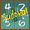 Gamehouse Sudoku - Downloadable Logic Game