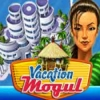 Vacation Mogul - Downloadable Classic Simulation Game