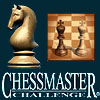 Chessmaster Challenge - Downloadable Classic Board Game