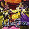 War Chess - Downloadable Classic Board Game