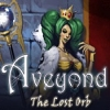 Download Aveyond: The Lost Orb game