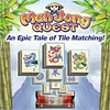Download Mah Jong Quest game