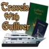 Download Travels With Gulliver game