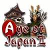 Age of Japan 2 - Downloadable Classic Arcade Game