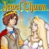 Jewel Charm - Downloadable Classic Arcade Game