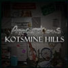 Apparitions: Kotsmine Hills - Downloadable Classic Hidden Object Game