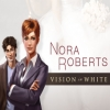 Nora Roberts - Vision in White - Downloadable Classic Hidden Object Game