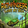 Pathfinders: Lost at Sea - Downloadable Classic Hidden Object Game