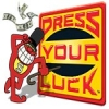 Download Press Your Luck game
