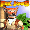 Download Fox Jones game