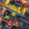 Download Aaaaa! A Reckless Disregard for Gravity! game