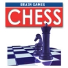 Download Brain Games: Chess game