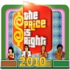 Download The Price is Right 2010 game