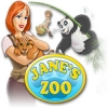 Jane's Zoo - Downloadable Time Management Game