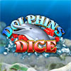Dolphins Dice Slots - Downloadable Slot Machine Game