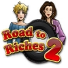 Road to Riches 2 - Downloadable Time Management Game