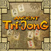 Download Ancient Trijong game