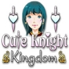 Download Cute Knight Kingdom game
