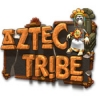 Aztec Tribe - Downloadable Time Management Game