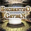 Enchanted Cavern - Downloadable Classic Kids Game