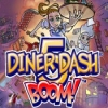 Download Diner Dash 5: BOOM! game