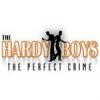 The Hardy Boys - The Perfect Crime - Downloadable Classic Puzzle Game