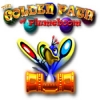 Download The Golden Path of Plumeboom game