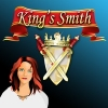 King's Smith - Downloadable Time Management Game