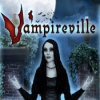 Vampireville - Mac Holiday Game