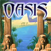 Oasis - Downloadable Civilization Game