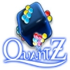 QuantZ - Downloadable Classic Kids Game