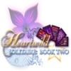 Download Heartwild Solitaire: Book Two game