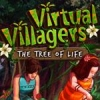Download Virtual Villagers 4: The Tree of Life game