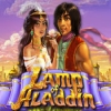 Lamp of Aladdin - Downloadable Classic Kids Game