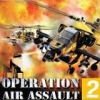 Operation Air Assault 2 - Downloadable Helicopter Game