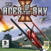 Download WWI: Aces of the Sky game