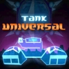 Tank Universal - Downloadable Tank Game