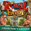 Download Royal Envoy Collector's Edition game