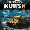 Download Blitzkrieg: Mission Kursk game