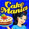 Download Cake Mania game