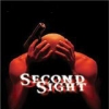 Second Sight - Downloadable Shooting Game